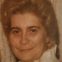 Geraldine Smith January 2 1943 September 16 2019, death notice, Obituaries,  Necrology