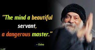 osho quotes that will help to guide in your life or love solved