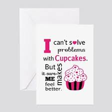 funny dessert quotes greeting cards cafepress