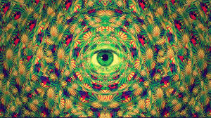 trippy backgrounds on hipwallpaper