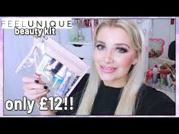 boots clearance haul august 2019