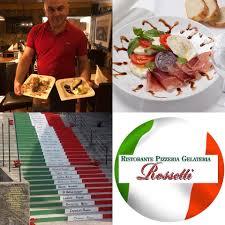 Ristorante Rossetti Oss - Photos - Oss - Menu, Prices, Restaurant ...