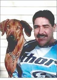 Duane Snyder (1966 - 2017) - Obituary