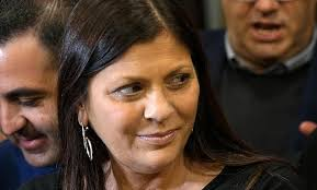 Morta la presidente della Regione Calabria Jole Santelli - Il Crotonese