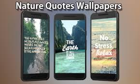 nature quote hd aplikasi di google play