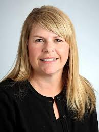 Quincy Federation of Teachers tabs Marilyn Smith as common core project  manager - Herald-Whig -