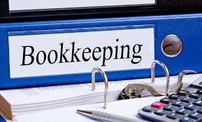 Q&A: Bookkeeping for start-ups | Start Up Donut