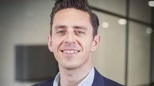 Q & A: Neil Russell-Smith, Head of Marketing EMEA, TTEC – Retail ...