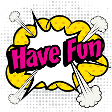 Have Fun - Home   Facebook