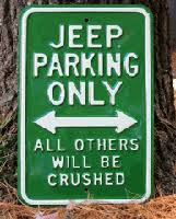 unique jeep gifts for jeep