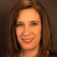 Pam Smith - Financial analyst - Group Benefits Strategies | LinkedIn