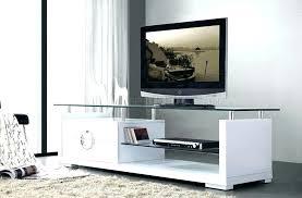 tv cabinet with storage storage cabinet