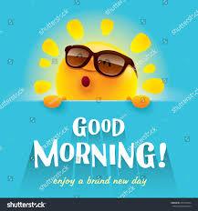 good morning 270176264