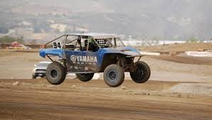 Checking in with 94 Dustin Nelson – Short Course Racer