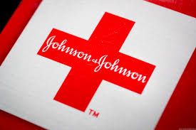 Johnson & Johnson Is Ready to Rally ...