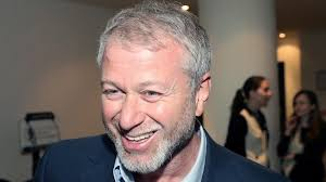 Roman Abramovich can enter UK after 'getting Israel passport' | News | The  Times