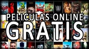 Aplicaciones para descargar y ver peliculas ONLINE GRATIS español ...