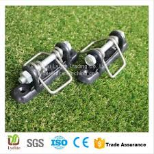 Fence Insulators Buy Lydite Tape Connector Poly Tape Accessories For Electric Fence Insulator On China Suppliers Mobile 157984948