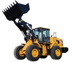 5 ton wheel loader 5 tonne