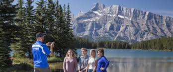 Image result for sightseeing