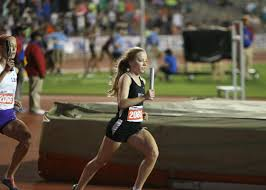 2016 UIL State Track and Field Meet - Four Points News