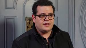 Josh Gad confirms 'Back to the Future' cast as guests on 'Reunited ...