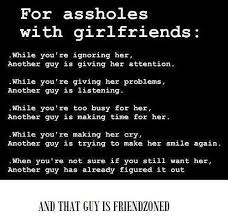 the shitzone hilarious things broken heart quotes heart