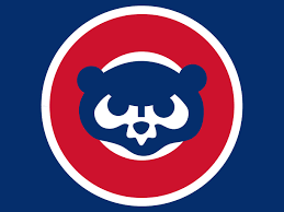 new chicago cubs wallpaper view 993603