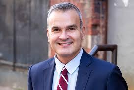 Industry Veteran Adam Taylor joins TOWN Astor as Director of Sales ...