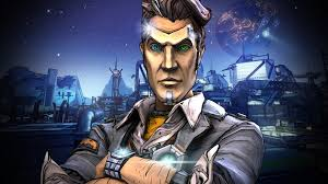 Borderlands: The Handsome Collection is free on the Epic Games ...