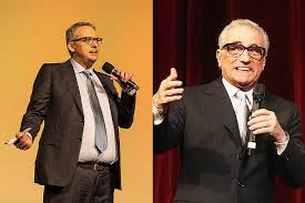 Adam McKay Weighs In On Scorsese's Marvel Kerfuffle