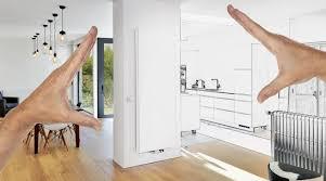 С чего начать ремонт в квартире: основные этапы выполнения работ