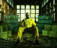 breaking bad live wallpaper