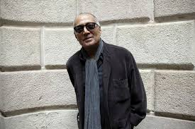 Director Abbas Kiarostami Balanced Realism and Poetry, Censors and Viewers  - The New York Times