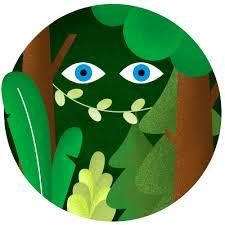 День працівника лісу — Work.ua
