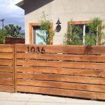 In Search Of Yard Fence Concepts The Nice Empire Xl Fence Is A Flexible Fenci Tech Monstylestar Com