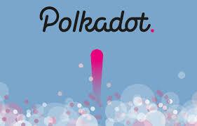 Polkadot (DOT) a réalisé son deuxième financement avec une valorisation de 1,2 milliard de dollars US, le prix unitaire du DOT est donc de 120 dollars US?  _ ...