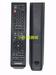 Remote Control For Samsung HT Z510 HT ...