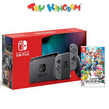 nintendo switch available at toy