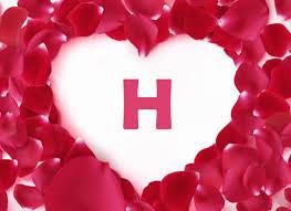 صور قلب مكتوب عليها اجمل الصور على شكل قلب جميلة كارز