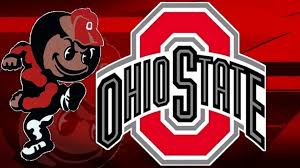 77 ohio state wallpapers on wallpaperplay