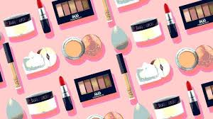 7 holy grail s makeup artists