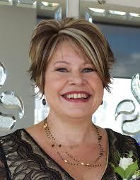 Meet the Team – Wendy Adams | Global-Mark