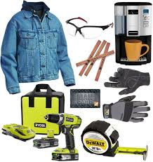 handyman a giveaway brittany ser
