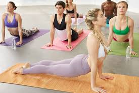 2020 yoga cles cost with local