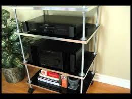 build your own audio shelf 02 you
