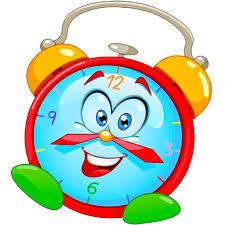 نتیجه تصویری برای ساعت کودک