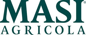 Masi Agricola • Jarvis Communications