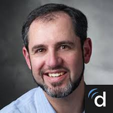 Dr. Adam Stein, MD – Wheaton, IL | Endocrinology