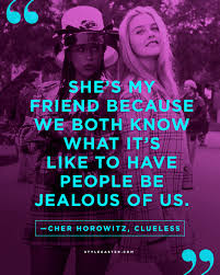 the best friendship quotes stylecaster